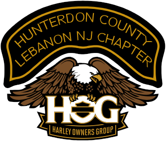 Hunterdon County Harley Owners Group